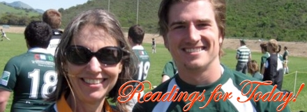 me and my nephew a while back at his Rugby Game (Dartmouth vs. Cal Poly)