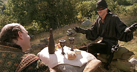 Do you remember? Princess Bride was released 26 years ago!