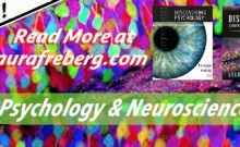 feel free to check out my two new textbooks on my MAIN website laurafreberg.com