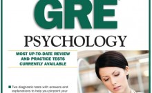 I've been working very hard to give students a thoroughly comprehensive and exacting preparation... good luck future psychologists! )seventh edition)